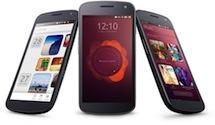 详解手机版 Ubuntu:创新不少,前途不明