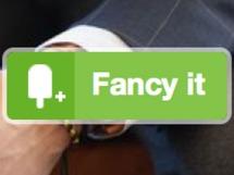 The Fancy——类Pinterest的差异化发展之路
