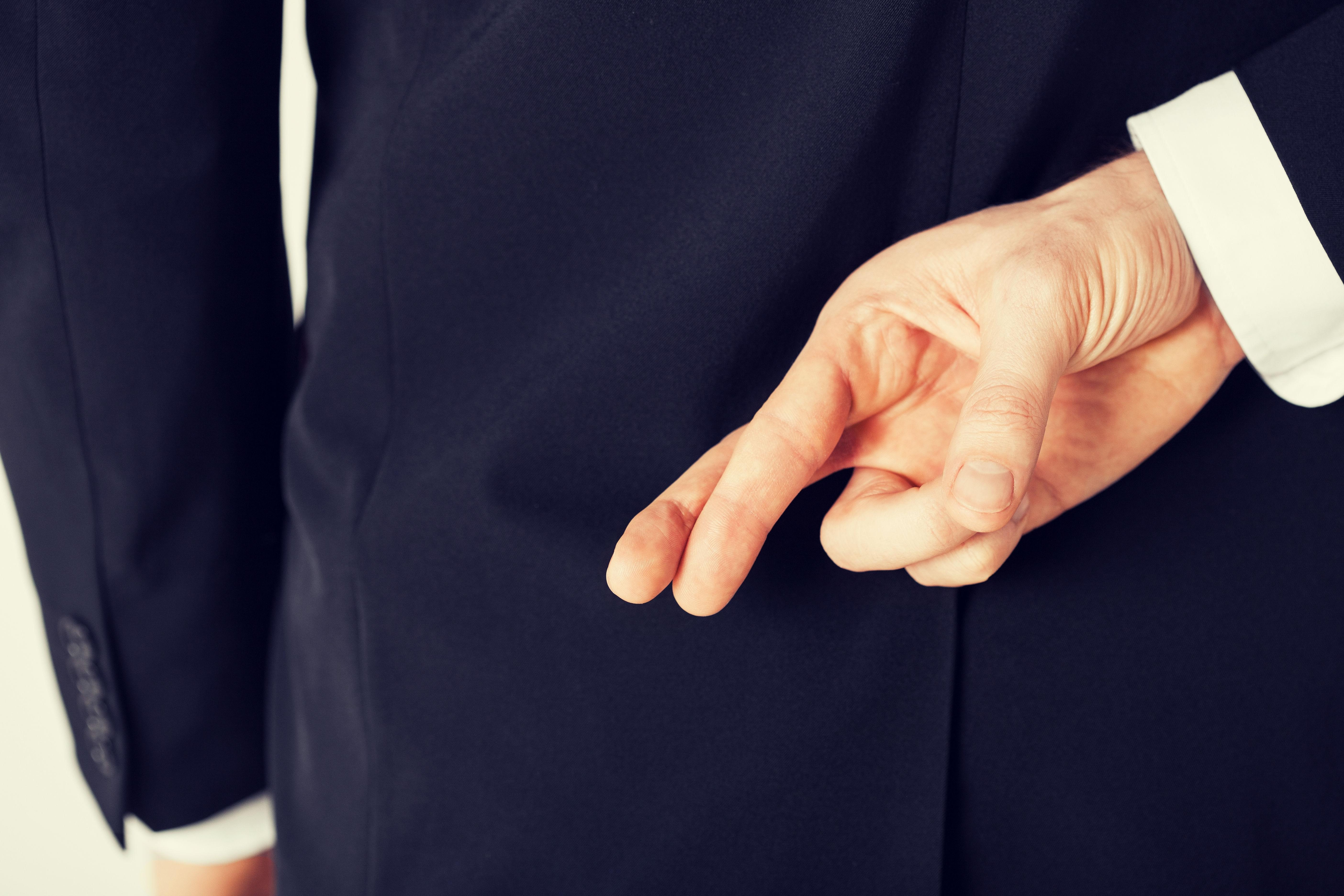 挣扎、投机、暴富与欺骗:有关移动广告的4个故事