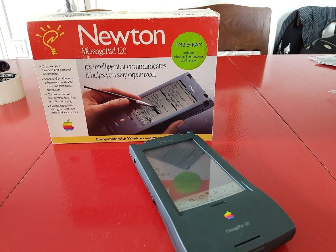 even-further-back-was-the-apple-newton-which-ran-for-a-bit-longer-between-1993-and-1998-the-poor-handwriting-software-and-high-cost-contributed-to-its-demise.jpg