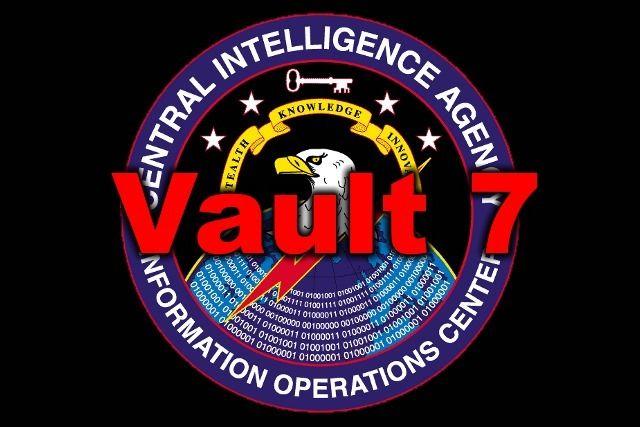 cia-vault-7.jpg