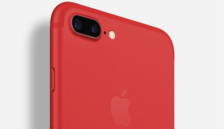 iPhone-7-rojo-PRODUCT-RED.jpg