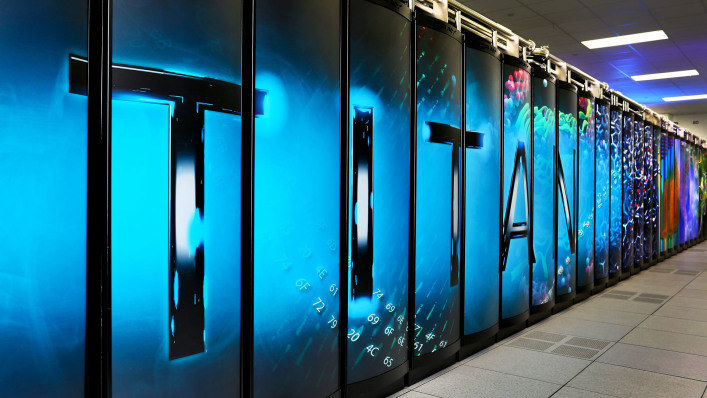 p-1-The-U.S.-Just-Picked-Intel-IBM-Nvidia-And-Others-To-Help-Make-Supercomputers-50-Times-Faster.jpg