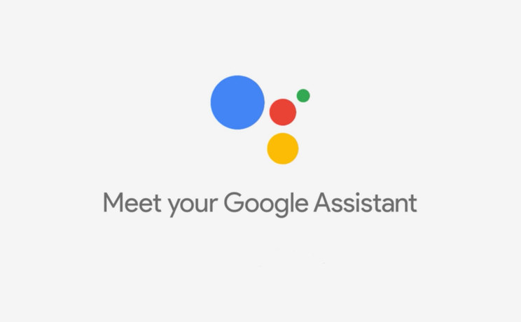 Google Assistant 简史,语音助手已是谷歌一个人的赛跑