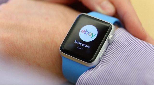 21137-23815-ebay-apple-watch-app-640x356-l.jpg