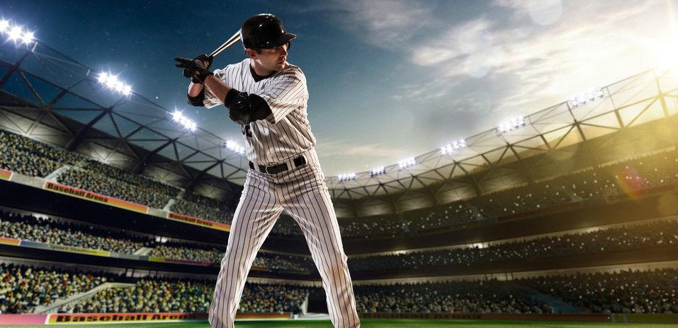 从技术到商业,其实是一场本垒打
