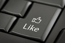 社交网络的用户与内容评估