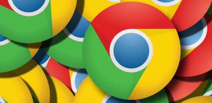 App很美但网页太糙怎么办?开发者或许不用再担心这个问题了