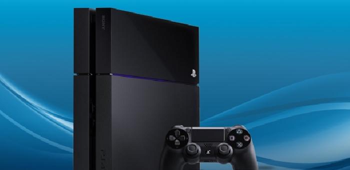 Xbox One 入华前夜,看「机智的索尼」怎样经营中国市场