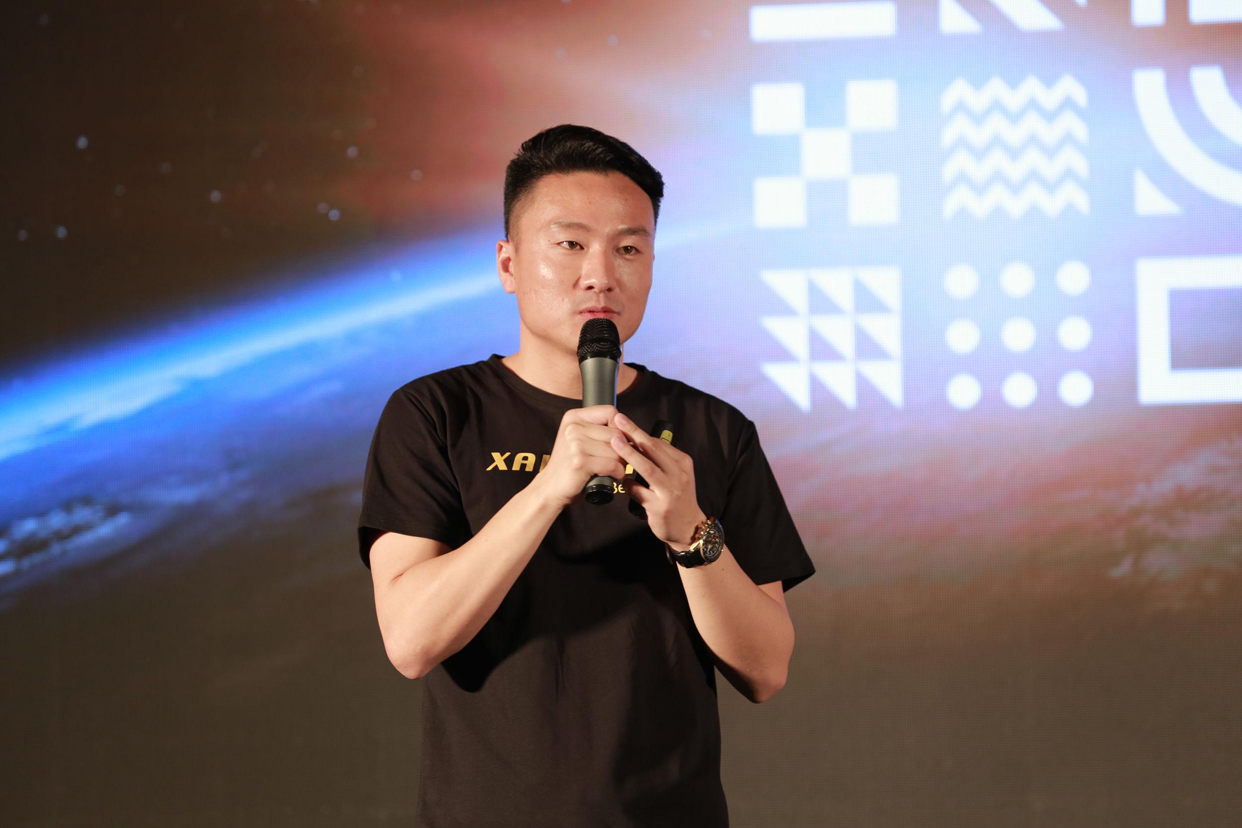 极飞科技联合创始人龚槚钦.JPG