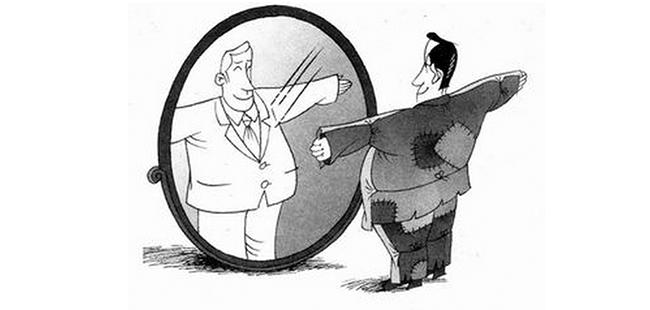 重新解读:利用人性弱点的互联网产品(三)虚荣