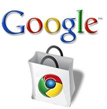 如何在 Chrome 浏览器安装 Web Store 外的第三方扩展程序