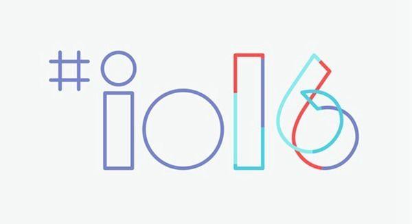 Google I/O开了三天,这10个亮点你不容错过