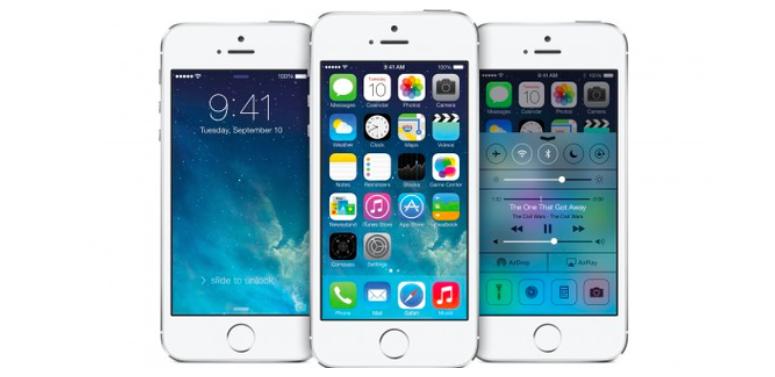消息称 iPhone 6s 将预装苹果 SIM 卡 | 极客早知道 2015 年 3 月 5 日
