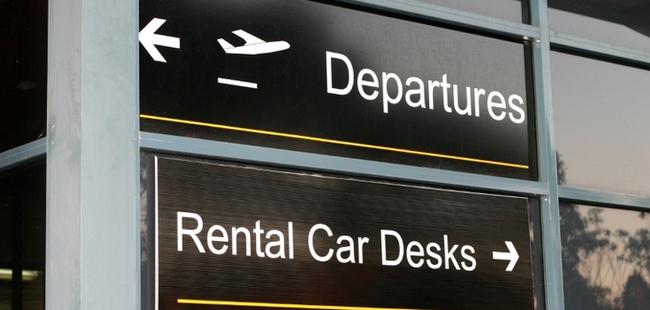 汽车共享能否改变汽车行业?