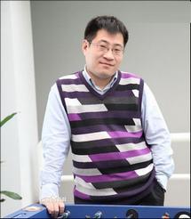 专访互联网老兵高春辉:创业不必追热点