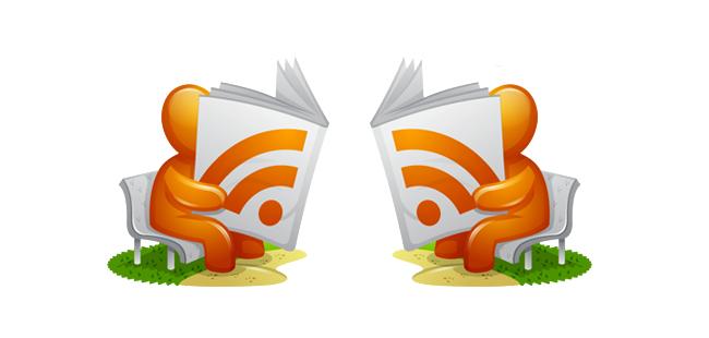 我们究竟需要什么样的 RSS 客户端?