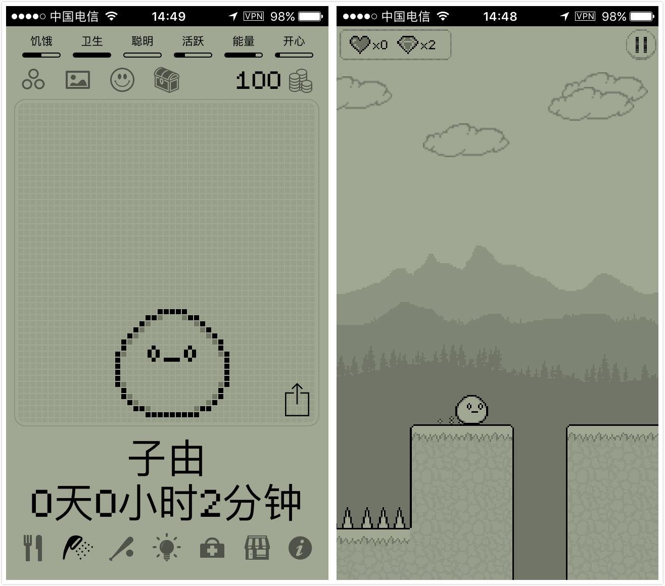 未命名_meitu_01.jpg