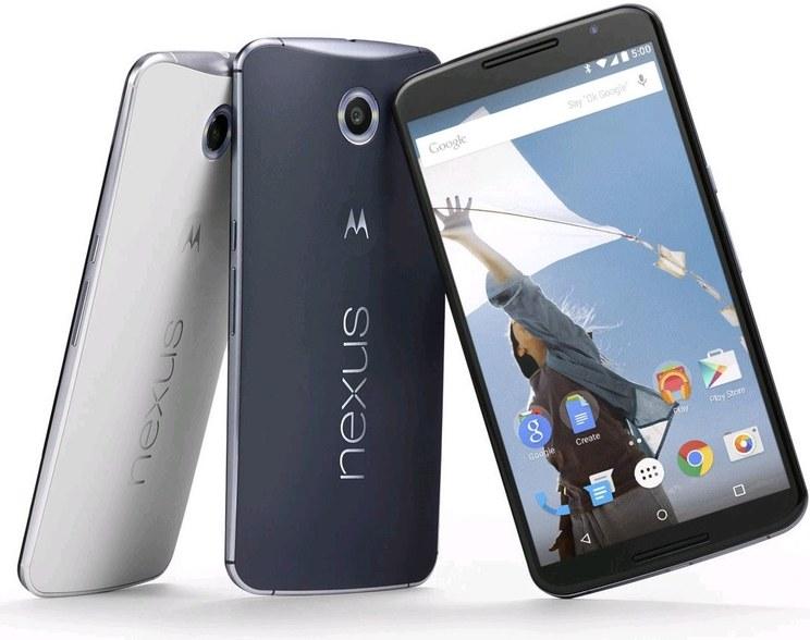 google-nexus-6.jpg