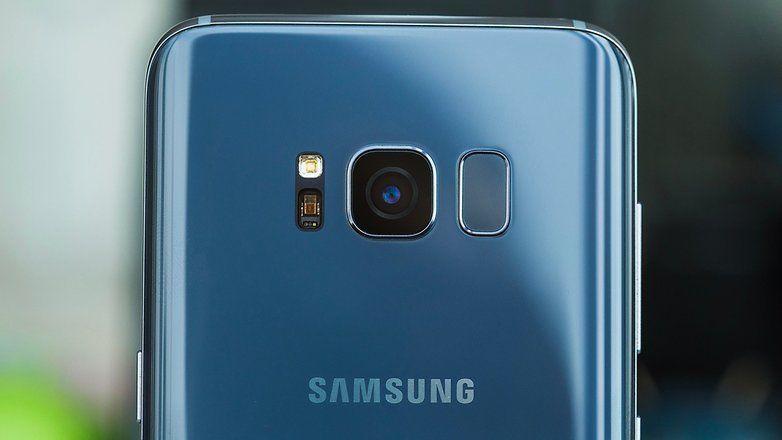 AndroidPIT-Samsung-Galaxy-S8-1992-w782.jpg