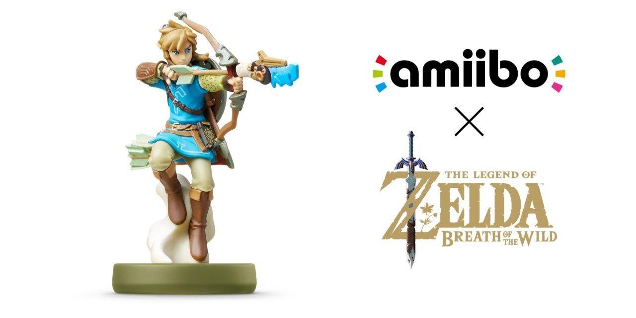 H2x1_Amiibo_Zelda_Link1_image1280w.jpg