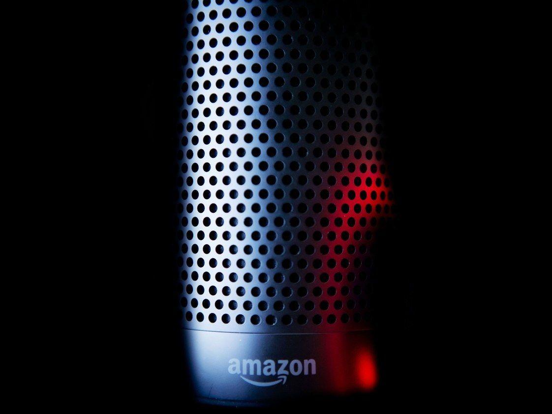 AmazonEchoTA_17003558883167.jpg