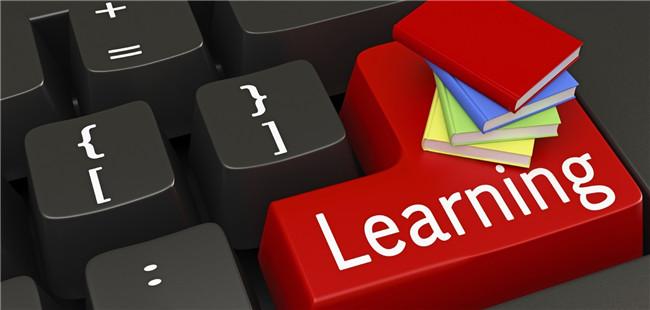 【未来我们怎么学习】实时直播学习能带来什么