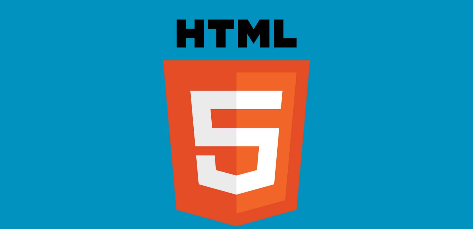 关于HTML5的四个谎言和惨痛的500天