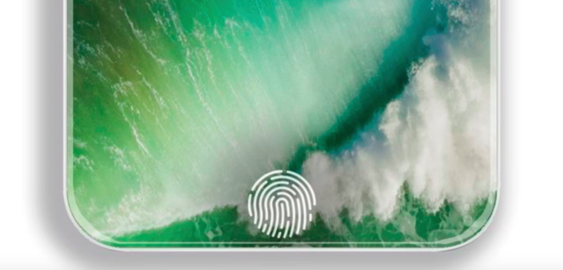 iphone-8-home-button-touch-id1.png