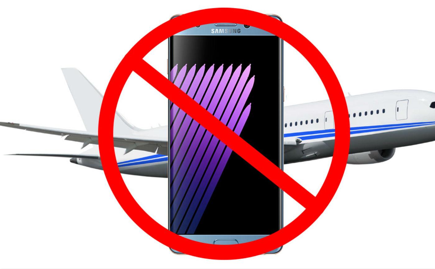 三星首次公开 Note7 爆炸原因:并不是手机设计的「锅」