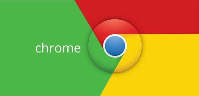 谷歌将封杀非官方商店上架的Chrome扩展 | 极客早知道 2015 年 5 月 14 日