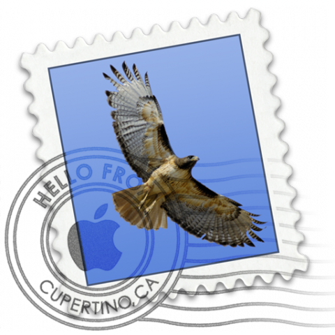 mac_mail_icon-480x480.png