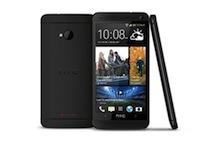 HTC One:一脉相承的思维,与亮点之下的隐忧