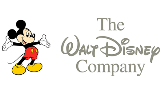 walt-disney-productions-logos-through-the-years-feat-5.png