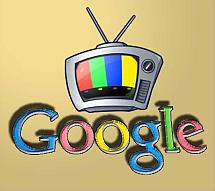 智能电视应用蓝海