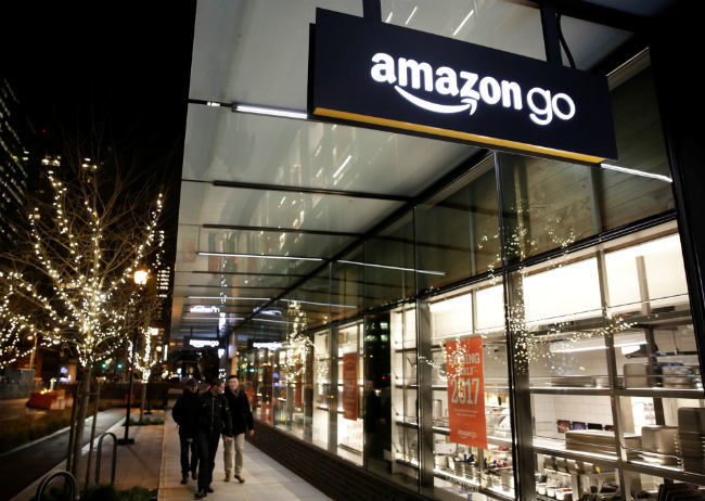 amazon-go-storefront-2016-rtsuu23.jpg