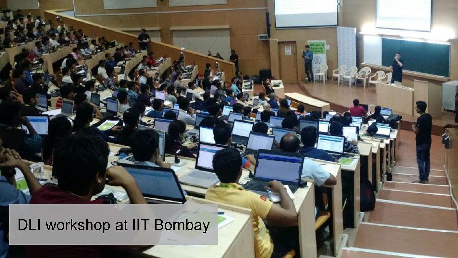 NVIDIA-DLI-Lab-at-IIT-Bombay.jpg