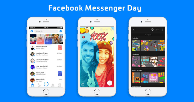 facebook-messenger-day.jpg