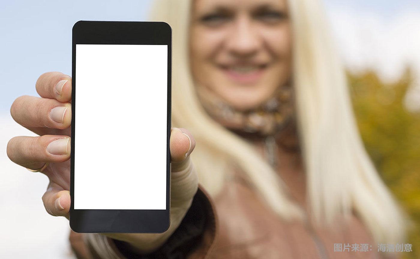【国庆特辑】人人都说要做手机,好手机标准都有啥?