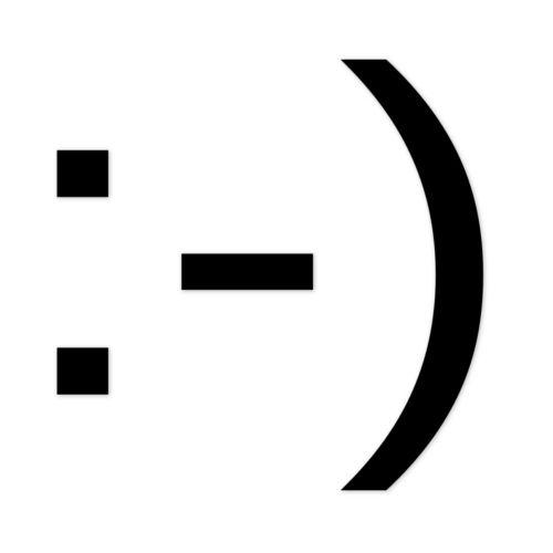Emoticon_Smile_Face.svg_meitu_2_meitu_2.jpg