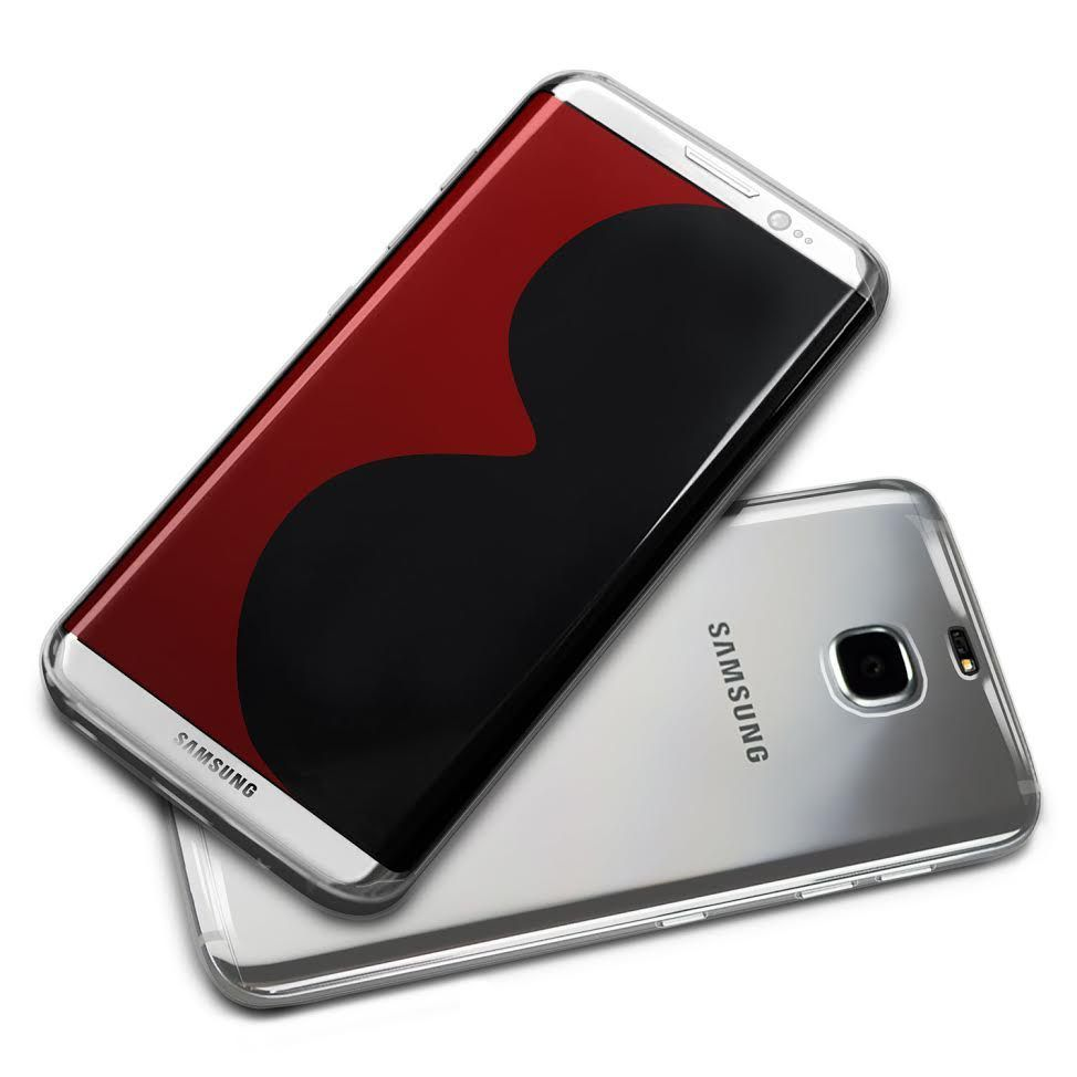 mobilefun-olixar-ultra-thin-samsung-galaxy-s8-case-clear.jpg
