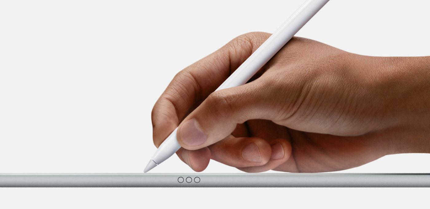 iPad Pro 拆解:揭示平衡的艺术