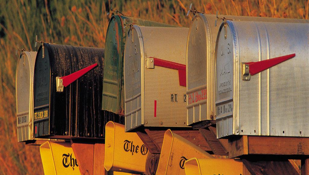 优雅设计,高效沟通:5款高品质邮件客户端推荐