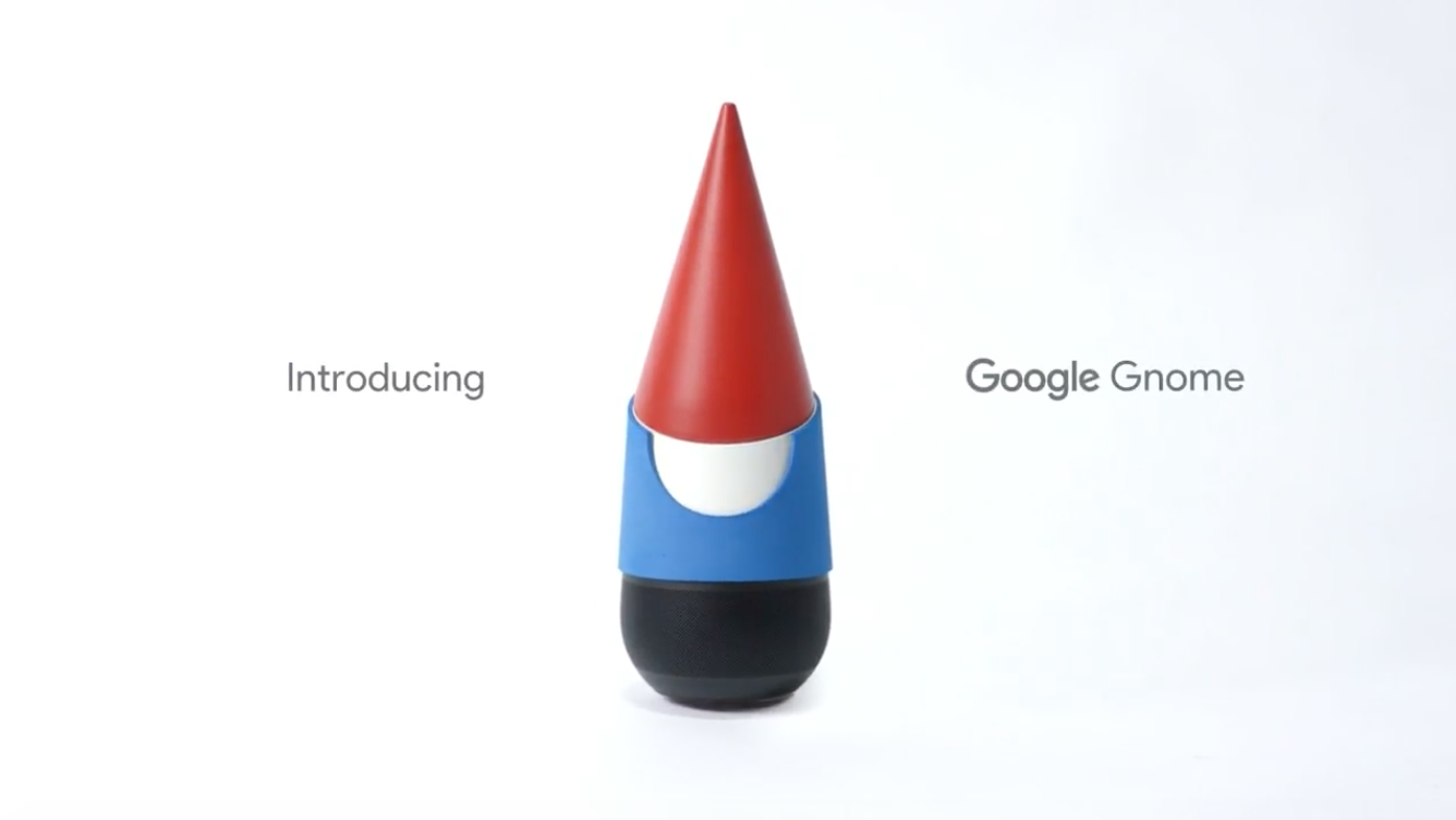 google_gnome_april_fools.0.png