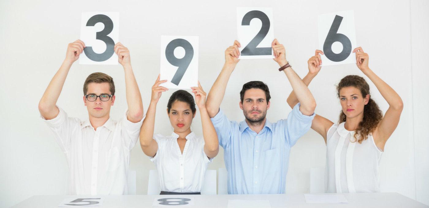 InnoAwards 2015公众投票结果公布!谁是最受用户欢迎的产品?