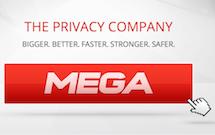 Megaupload 重生,一天之内获得 100 万用户