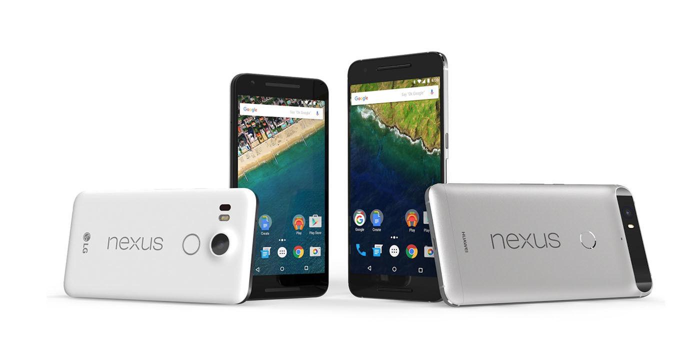 科普向丨怎样打破 Android 交互「潜规则」?国产厂商给出了这些答案