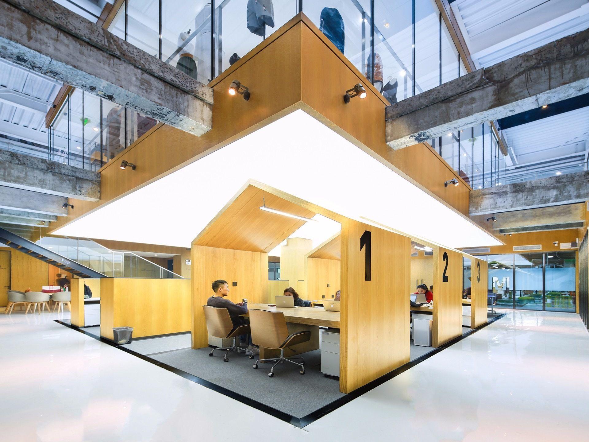 WorkSpace 2.jpg