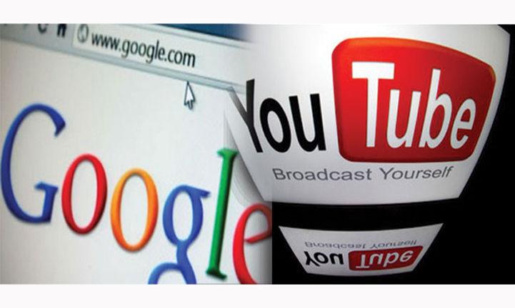 钩沉 | 十年前的今天,YouTube 被 Google 收购了,而它走过了这些重要节点