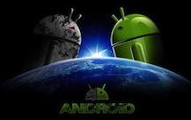 谷歌封杀阿里云背后:反盗版与防分裂